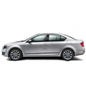 2.0 TDI CR Ambition