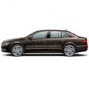Ambition 2.0 TDI CR AT